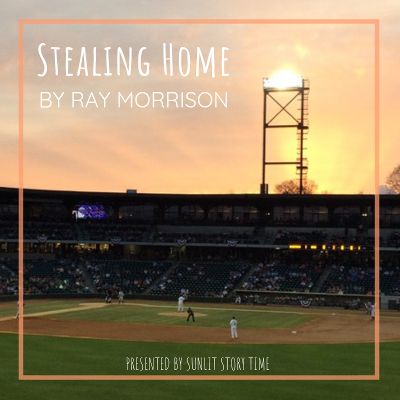 Stealing Home by Ray Morrison.png