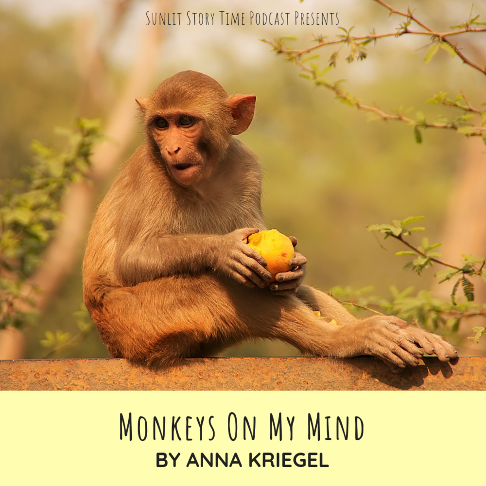 Monkeys On My Mind.png