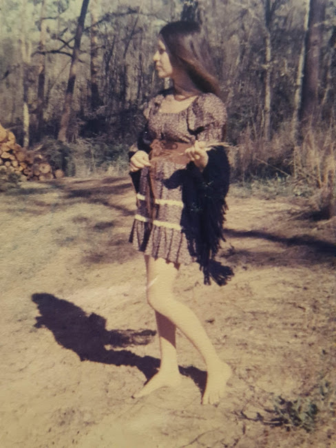 Stella B James - author photo.jpg