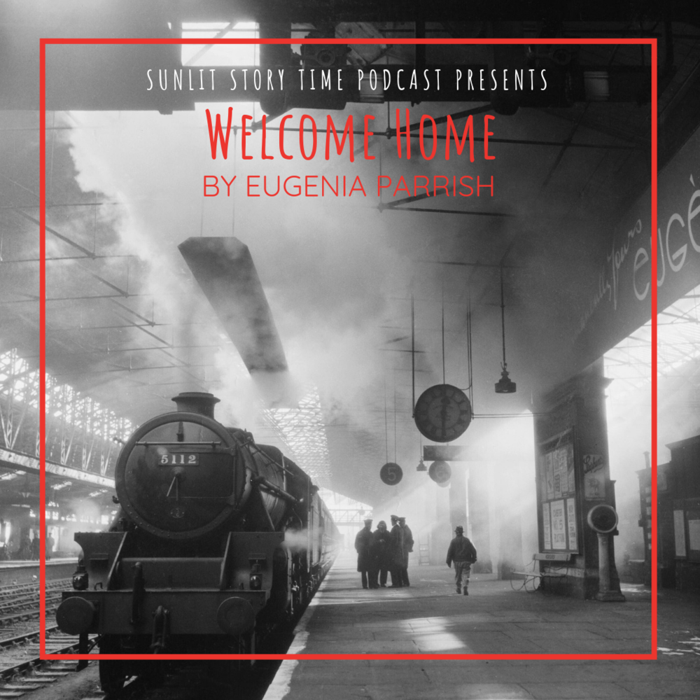 WelcomeHome.EugeniaParrish.png