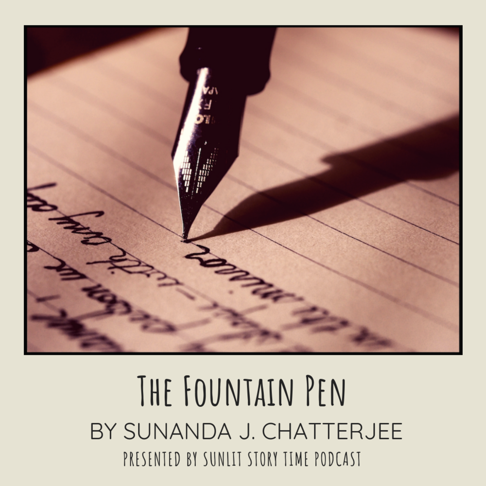 The Fountain Pen.png