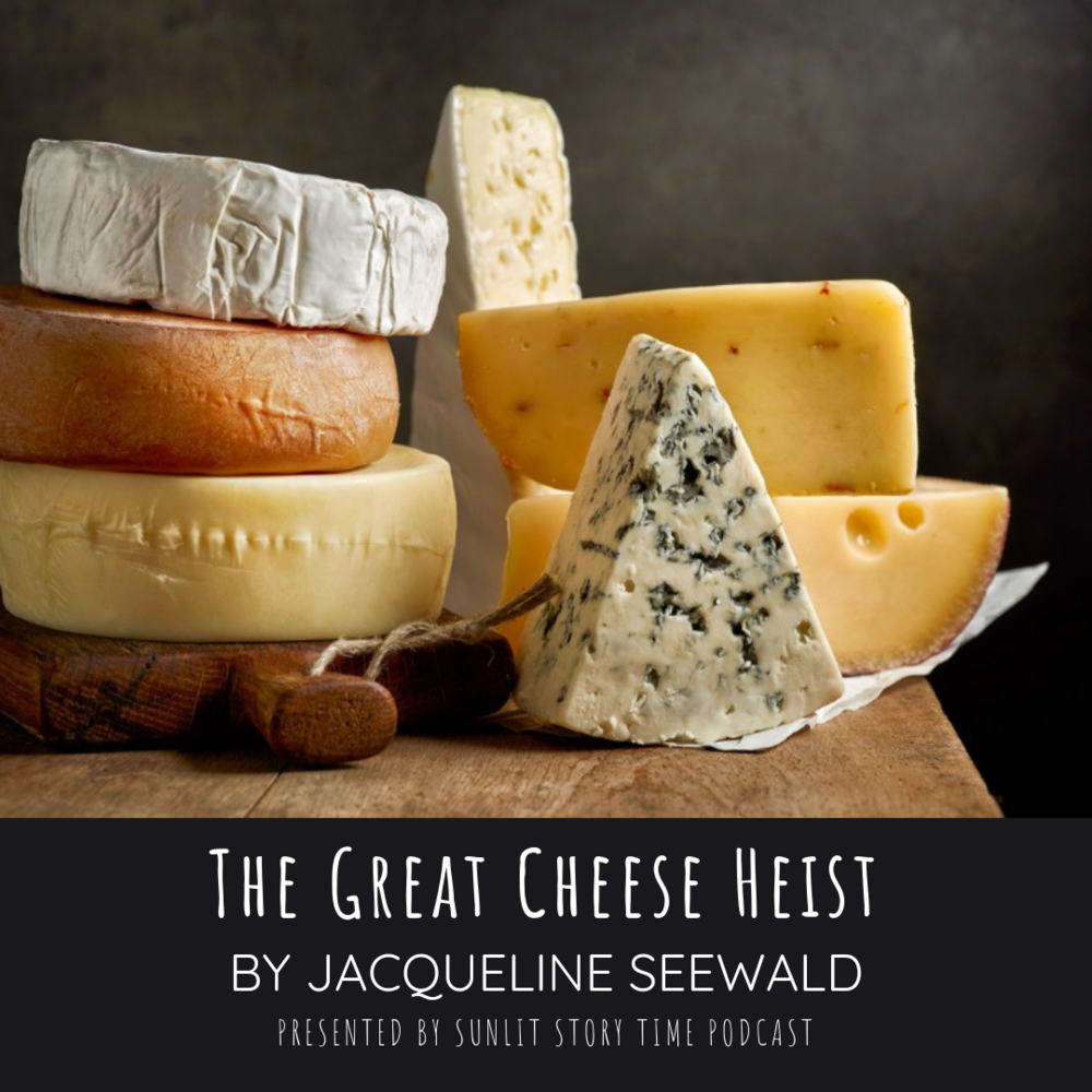 The Great Cheese Heist-2.png