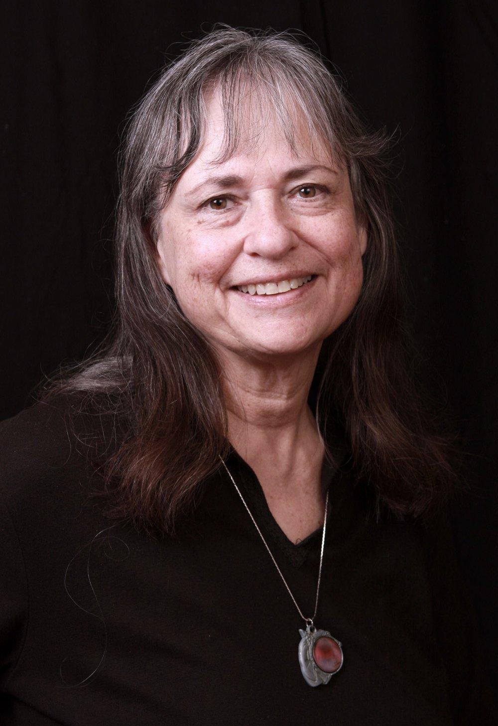 Jacqueline Seewald - Author Photo.jpg