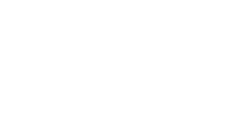Enotive Design Group