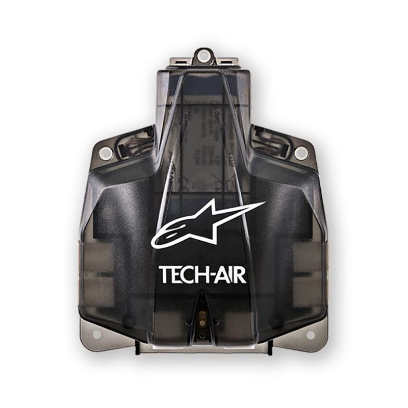 TECH AIR SYSTEM