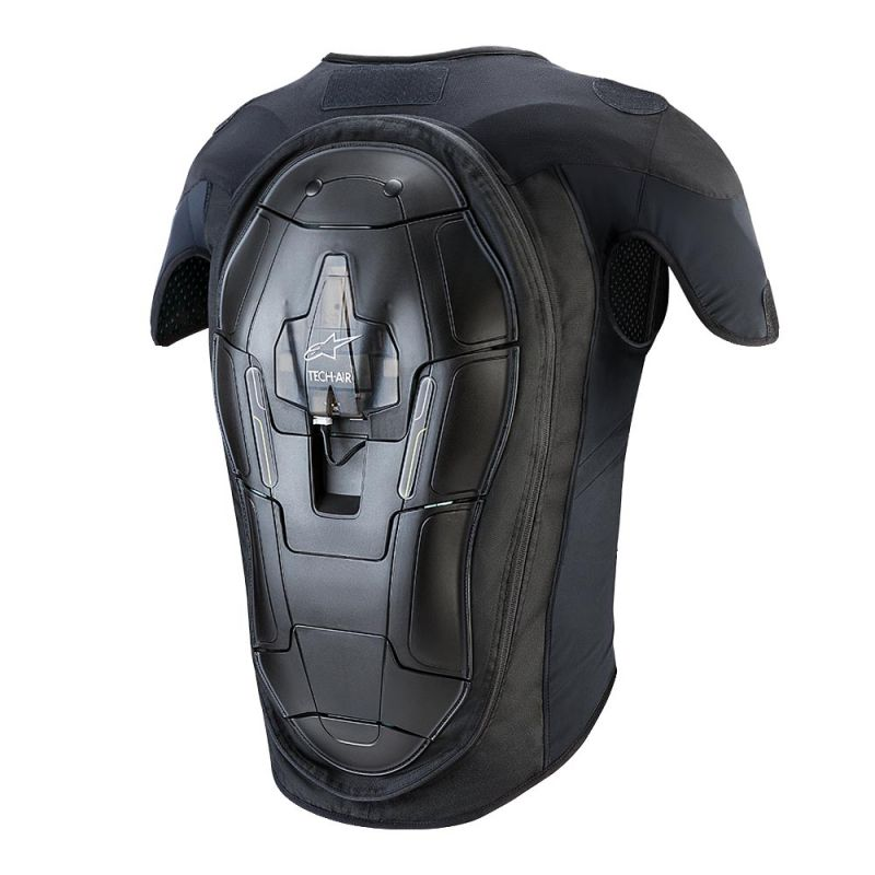 ALPINESTAR RACE AIRBAG