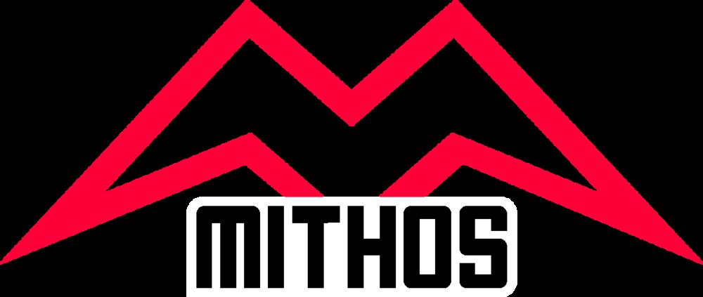 MITHOS USA SUITS