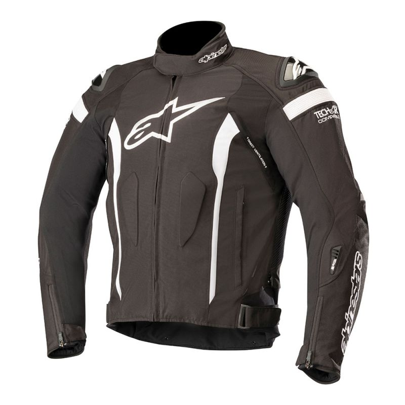 ALPINESTAR TECH AIR RIDING JACKET