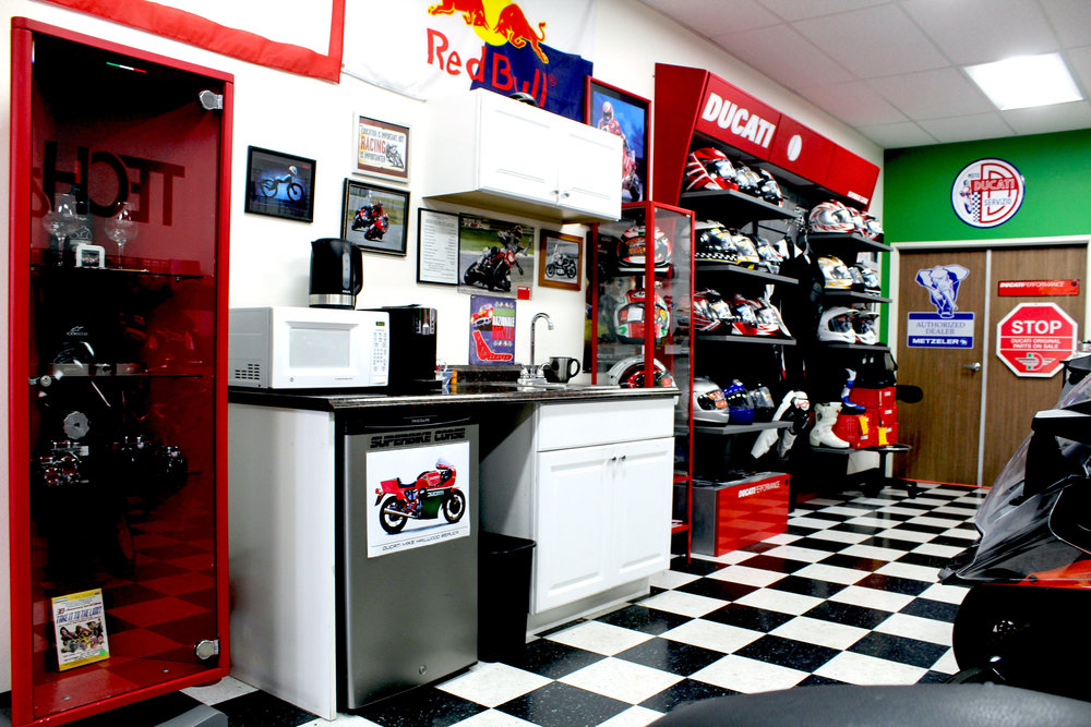 motor cycle shop orange county ca