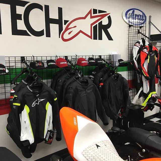 Ready for the Alpinestars 48 hour sale starts Friday Dec 7th & 8th.