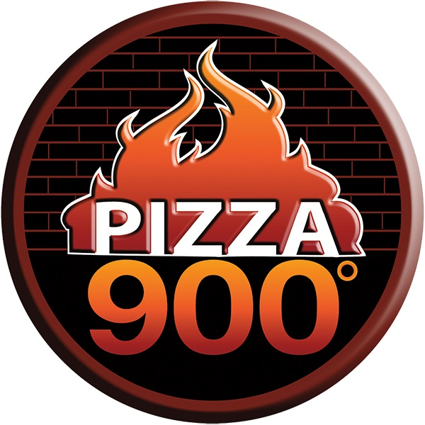 Pizza 900