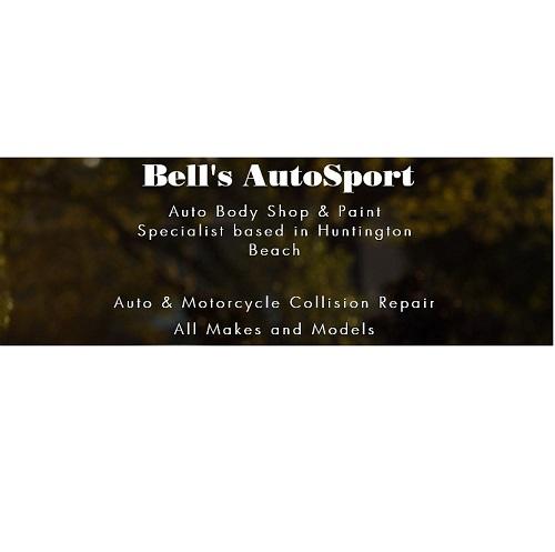 Bells AutoSport