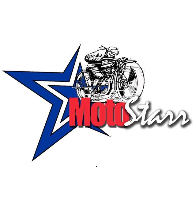 Motostarr logo 600.jpeg