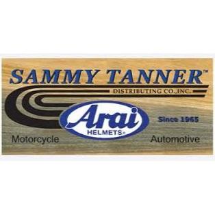 Sammy Tanner Distributing