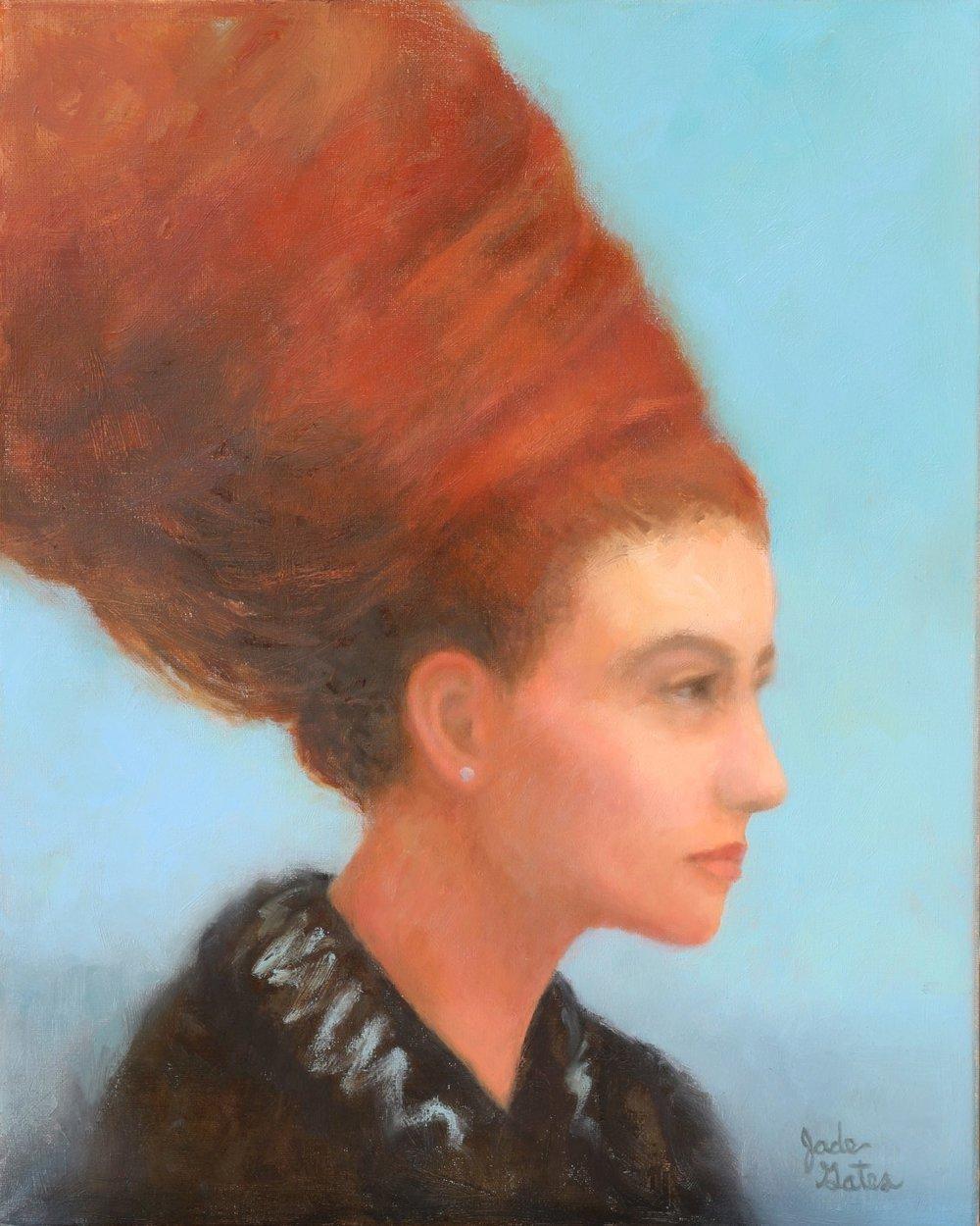 beehive-hairdo-portrait-painting-4138.jpg