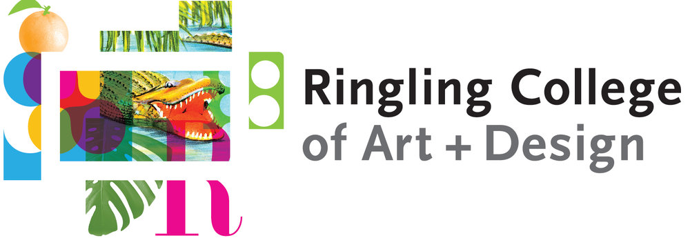 RinglingCollege_Logo_1.jpg