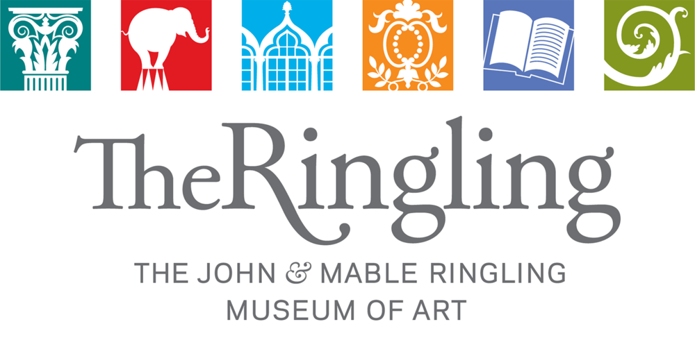 TheRingling-logo.png
