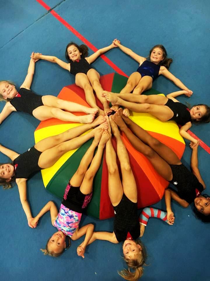 boost-gymnastics-01.jpg