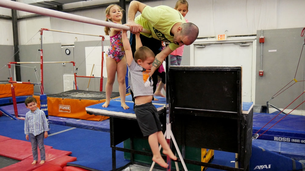 boost-gymnastics-home-offerings.jpg