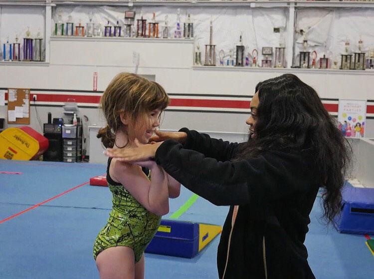 fe70a3df9b15f FAQ GYMNASTICS — Boost Gymnastics
