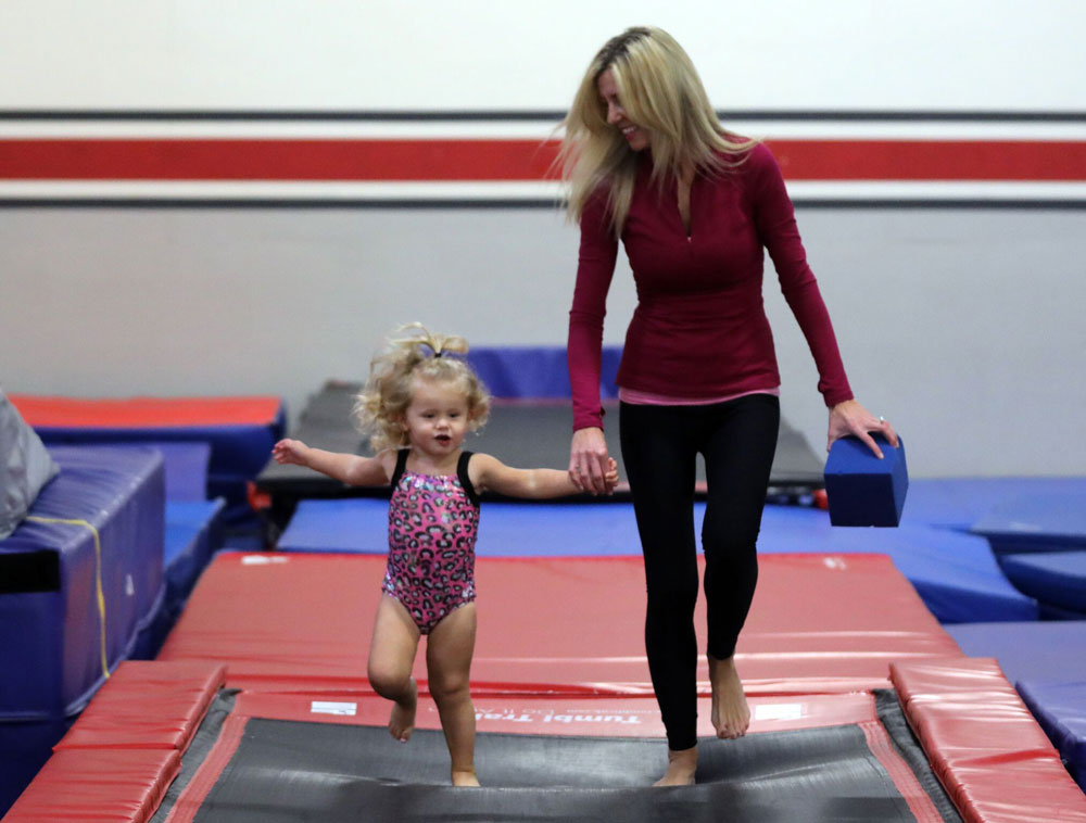 boost-gymnastics-preschool-parent-tot.jpg
