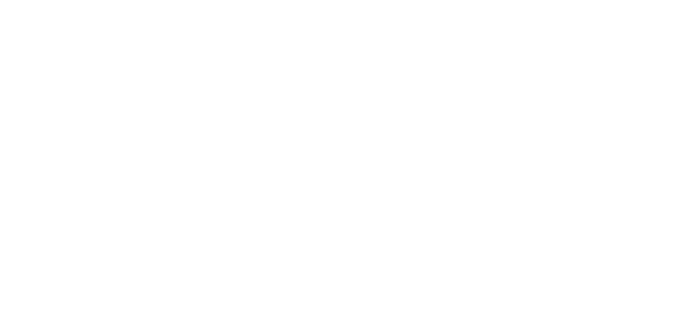 gymnastics-bars-web.png
