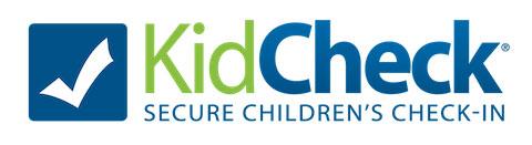 kidcheck-logo-whiteBG.jpg