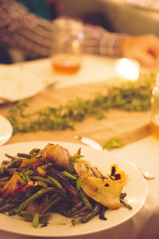 dinner-10.jpg