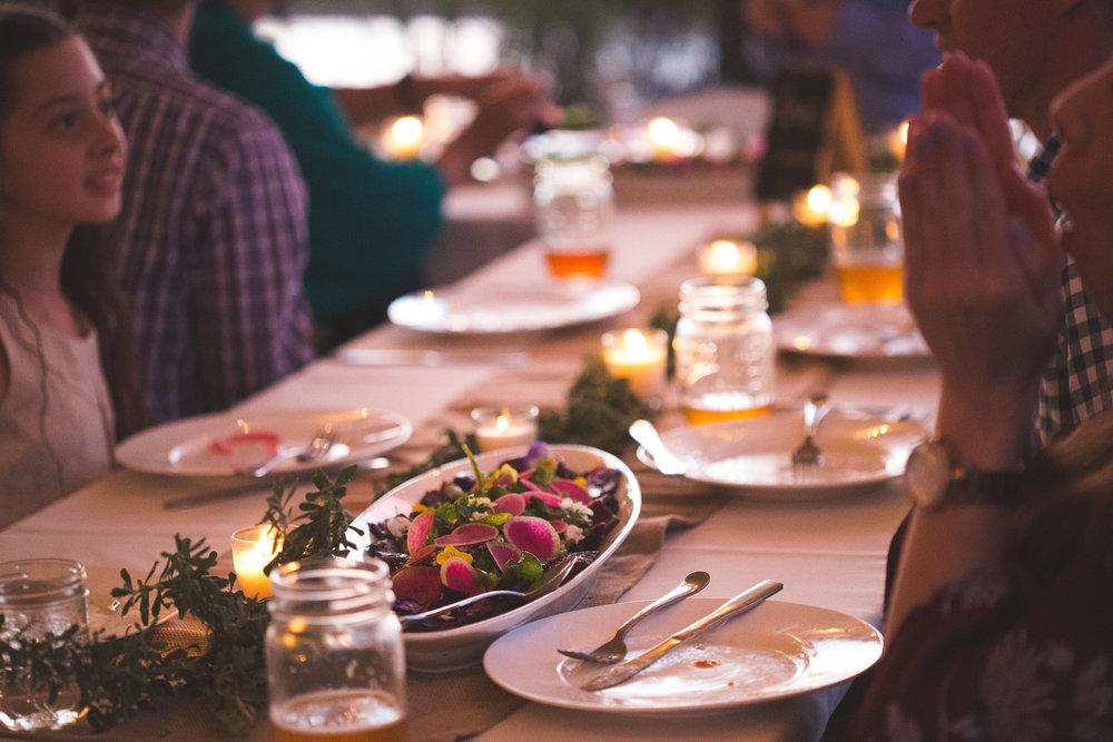 dinner-60.jpg