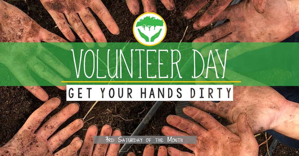 Volunteer-Facebook-Event-Banner.png