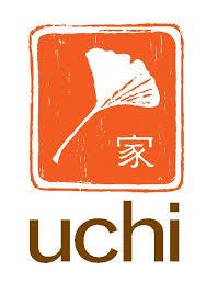uchi-logo.jpg