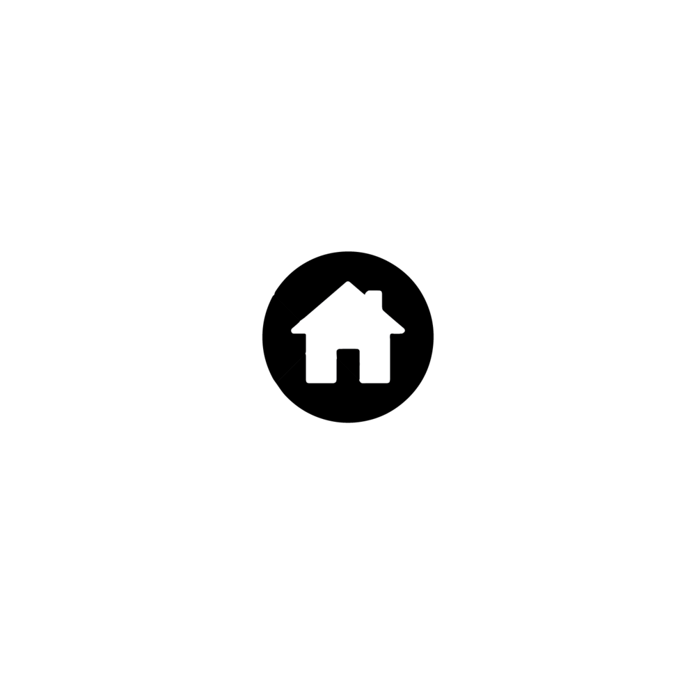 Marcels_Icons-home-01.png