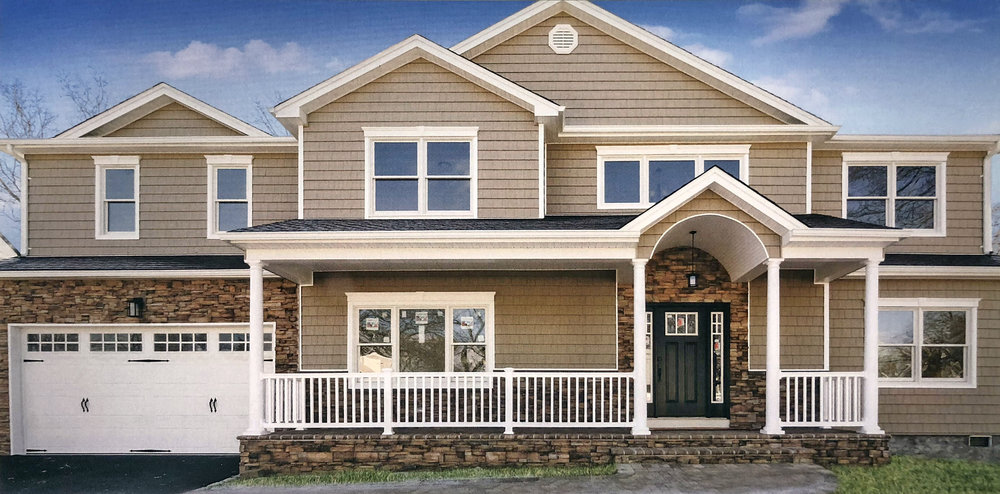whole-house-front.jpg