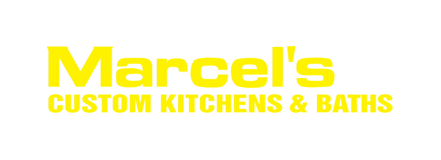 Marcels Custom Kitchens and Baths