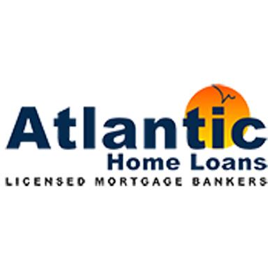 atlantic_square.jpg