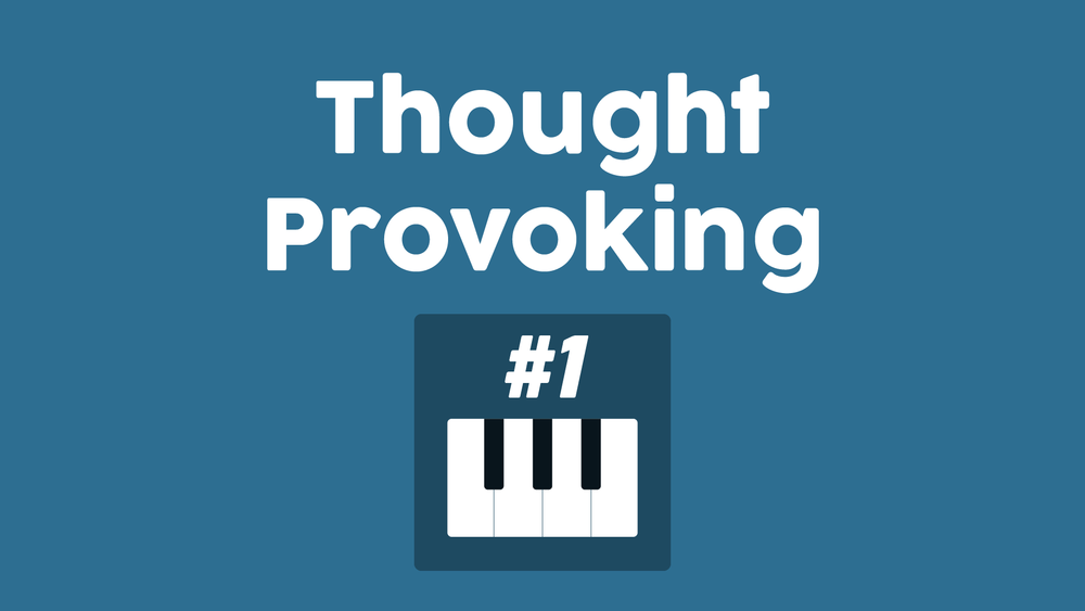 ThoughtProvokingCover - 01-01.png
