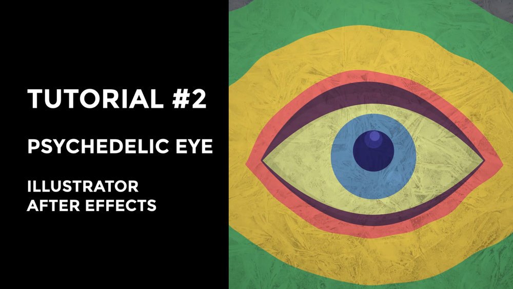 Tutorial 2 - Eye Thumbnail.jpg