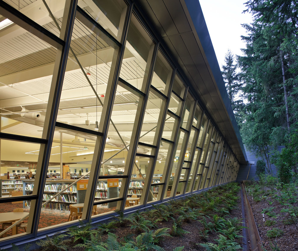 Federal Way Library Exterior Window.jpg