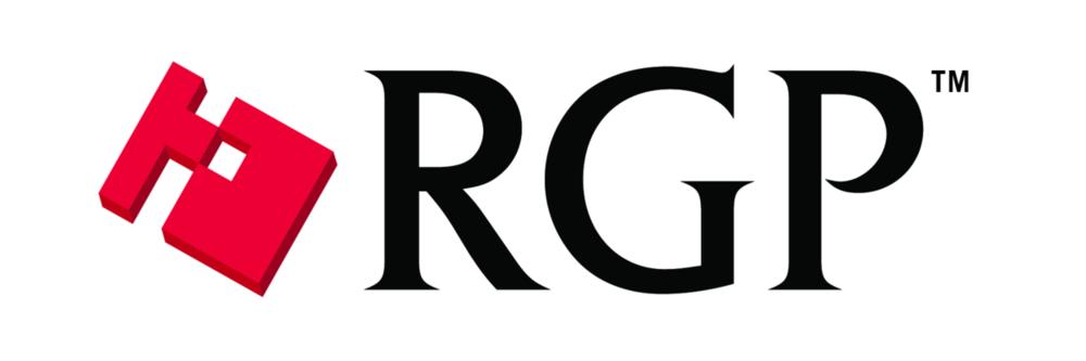 RGP_Logo.png