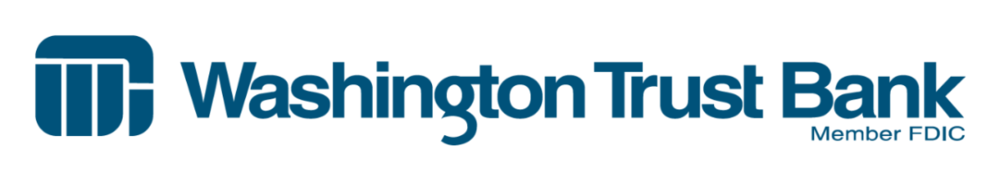 Washington-Trust-Bank.png