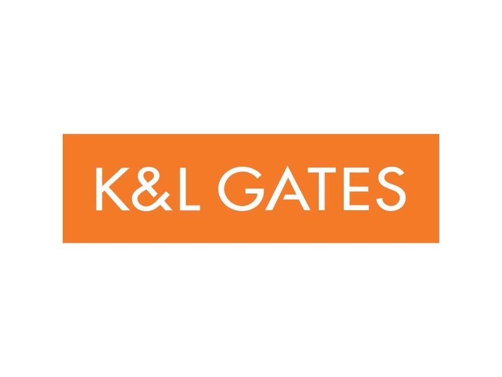 kl-gates.jpg