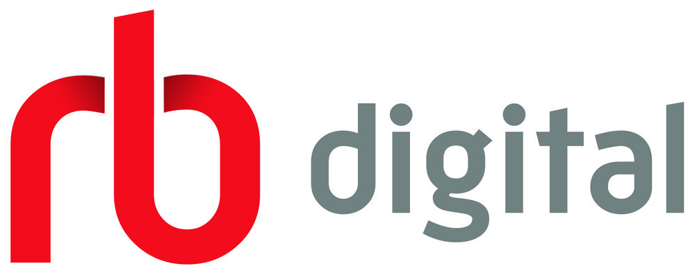 logo_RBdigital_horz.jpg