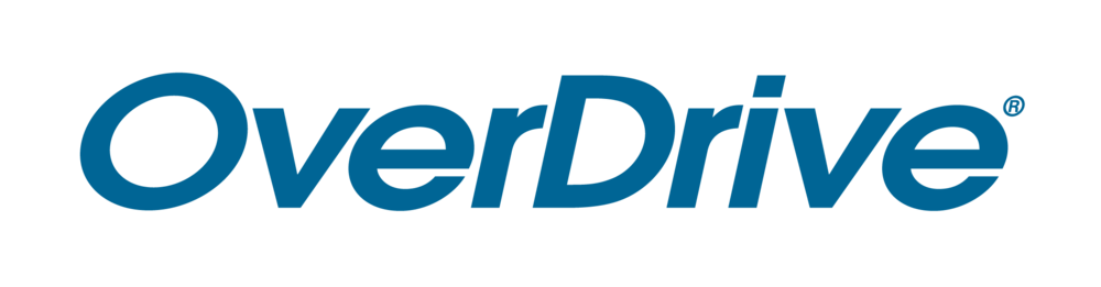 OverDrive_Logo.png