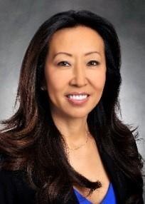 Ducksoon Hwang, Vice President