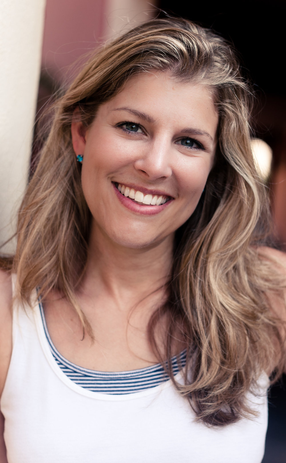Jennifer Haakenson