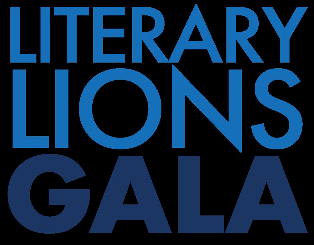 LLG - Text Only Logo v3.png