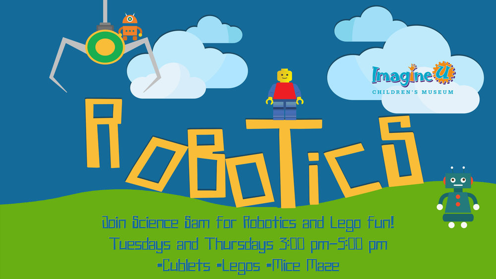 roboitics.jpg