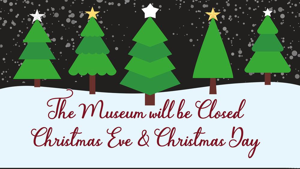 Christmas Closed.jpg