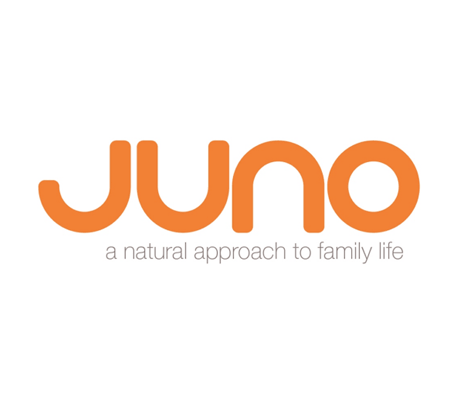 Juno_460.png