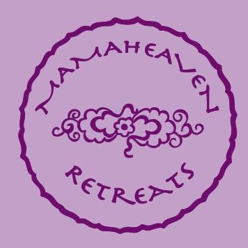 Mamaheaven logo